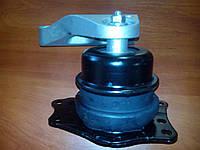 Подушка двигателя правая Seat Ibiza 02-09