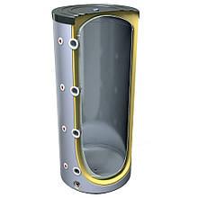 Буферная емкость Tesy 500 л (V50075F42P4) 300636