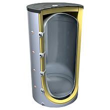Буферная емкость Tesy 1500 л (V1500120F45P4) 300627