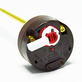 Терморегулятор для бойлера Reco 250V, 20A с флажком