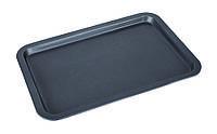 Форма для выпечки 38х26,5х1,8 см Con Brio CB-528