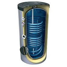 Водонагреватель косвенного нагрева Tesy 300 л (EV107S230065F41TP2) 301391