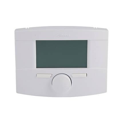 Пульт дистанционного управления HOME (open therm) (8092280), фото 2