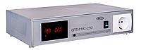 ИБП 250Вт для котла LVT ОПТИМУС-250
