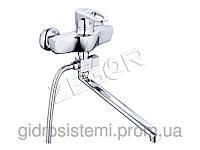 """Смесители для ванной комнаты """"Zegor"""" GKE -A280"""