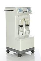 Отсасыватель медицинский электрический 7С (для искусственного аборта)