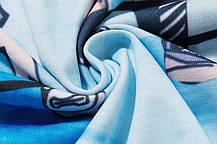 Футболка Off-White GoreTex Public Television, фото 3
