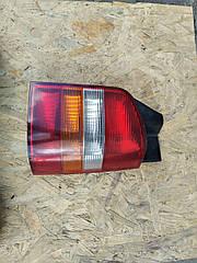 Фонарь задний правый VAG 7H0 945 096 J,VAG 7H0 945 258 A 998884 Volkswagen Transporter T5