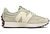 Оригинальные женские кроссовки New Balance 327 (WS327FC)