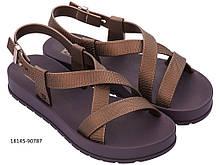 Женские сандалии Zaxy Modern Sandal