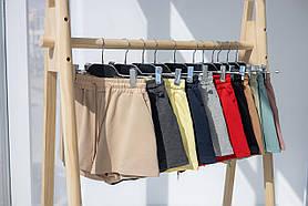Жіночі шорти від українського виробника