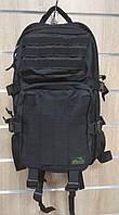Тактический рюкзак Tramp Squad 35 л. black