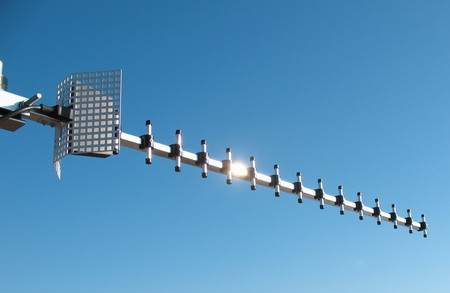 Интернет антенны HSDPA/HSUPA 1920-2170 МГц