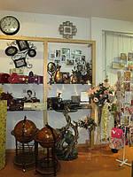 Наш магазин 1-й зал