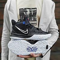 Чоловічі кросівки Nike Kyrie 7, фото 1