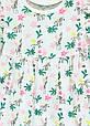 Платье для девочки Matalan, 4-5л (104-110см), фото 2