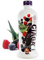 Органическая соковая смесь СIAGA V.44000 ORAC