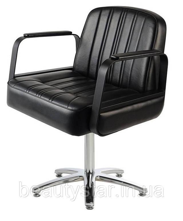 Кресло парикмахерское с мойкой -коллекция BRONX