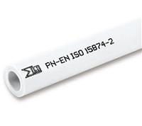 "Труба  ""Sigma-Li"" ф32 пн16"