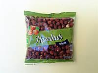 Фундук-Лесной орех