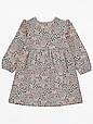Платье для девочки George, 2-3г (92-98см), фото 2