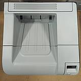 Принтер HP LaserJet 600 M602 DN (601 / 603) пробіг 119 тис. сторінок з Європи, фото 2