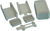 18-32 (Sanhe, корпус ABS, светло-серый, 102x54x30мм)