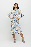 Красиве жіноче плаття CONSTANCE