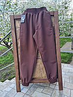Жіночі спортивні штани весна-літо M, L, XL