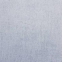 Шпалери вінілові на флізелін BN International Color Stories II 0.53x10 однотонні під старовину білі з сірим