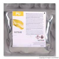 UR5041RP250G (полиуретановый компаунд, сохраняющий свойства при t -60)