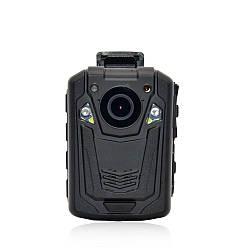 Нагрудный видеорегистратор Tecsar BDC-53-S-02