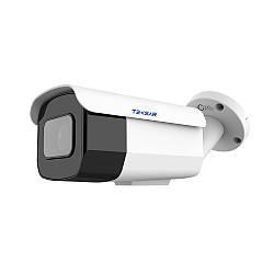 Видеокамера AHD уличная Tecsar AHDW-60F8ML