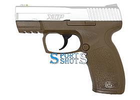 Пневматичний пістолет Umarex XCP