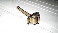 Ограничитель хода двери Чери Амулет А15 / Chery Amulet A15 A11-6109110