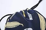 Пляжный рюкзак мешок с бананами, фото 3