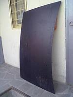Капот ВАЗ 2108 2109 21099 короткое крыло короткокрылка новый