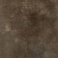 IVC Linea 46862 Sicilian Stone замкова вінілова плитка