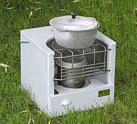 Нагревательный апарат бытовой Мотор Сич АНБ-1С