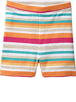 Детские шорты для девочки 12-18, 18-24 месяца