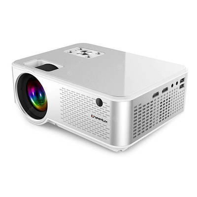 Проектор Cheerlux C9 152602