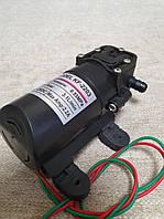 Насос электрический KF-2203 12 В для электроопрыскивателей