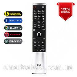 Пульт  LG Magic AN-MR700 для телевизоров LG Универсальный - замена AN-MR400 / AN-MR500 / AN-MR650