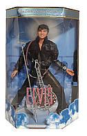 Коллекционная кукла Элвис Пресли Elvis Presley 1998 Mattel 20544, фото 1