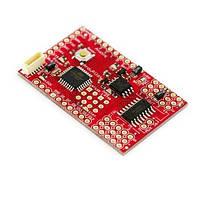 ArduPilot - Arduino Compatible UAV Controller w/ ATMega328