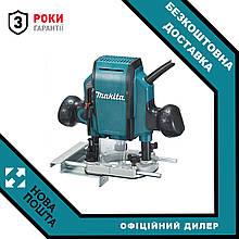 Фрезер Makita RP0900
