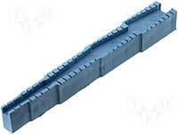 D-AB5 (инструмент для формования выводов)