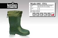 Обувь LEMIGO Wader 892 Eva