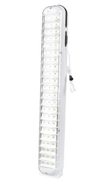 Світлодіодний аварійний акумуляторний ліхтар yj-6805
