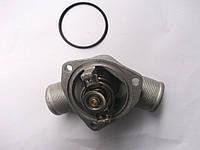 Термостат ВАЗ 2110-15 85 град. вып. с 2003 г. (с инжекторным двигателем) <ДК>